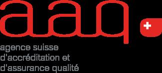 aaq_logo_fr.png